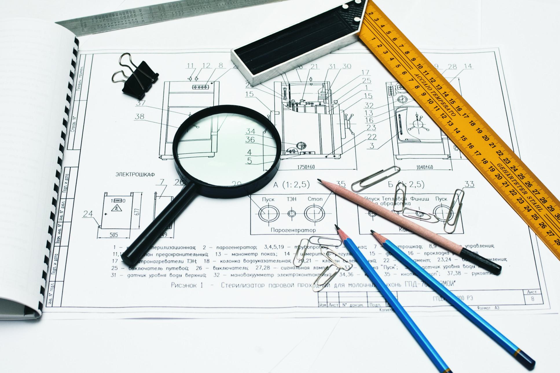 Картинки по запросу независимая экспертиза строительная экспертиза